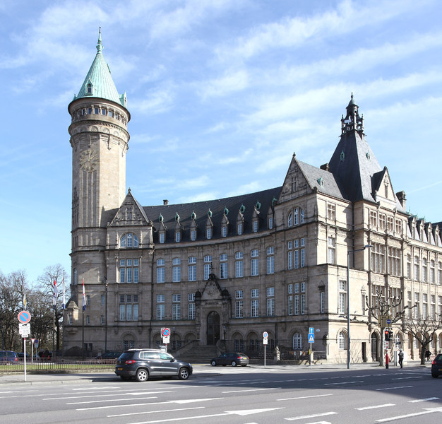 eic trier ihk hwk europa und innovationscentre gmbh arbeiten in luxemburg. Black Bedroom Furniture Sets. Home Design Ideas